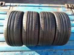 Bridgestone Turanza T001, 245/45 R18