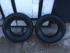 Dunlop Grandtrek PT2, 215/70R15