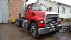 Freightliner, 1992