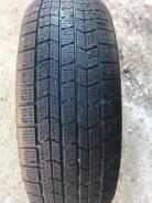 Dunlop Graspic DS3, 215/70R15