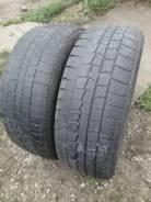 Dunlop Winter Maxx, 205/55 R16