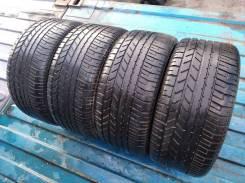 Pirelli P Zero Asimmetrico, 285/45 R18