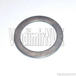 Седло клапана 13205-53Y00