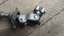 Карданчик рулевой