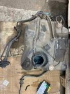 Бак на Mazda 3 2006 год