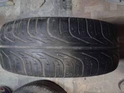 Pirelli P6000, 215/60 R15