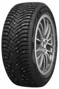 Cordiant Snow Cross 2, 235/70 R16 109T