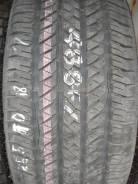 Bridgestone, 255/70R18