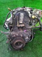 Двигатель Honda Avancier, TA1, F23A; B7587 [074W0043200]