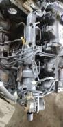 Топливная трубка Toyota CamryCV40, 3C-T