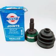 Шрус NKN NS-6167-2H