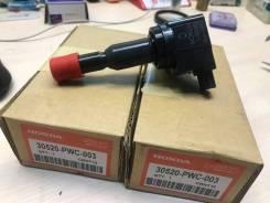 Катушка зажигания Honda Fit 30520PWC003
