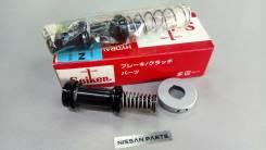 Ремкомплект главного тормозного цилиндра Seiken SK53061