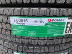 Foman W696, LT 7.00 R16 12PR