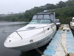 SeaRay 240DA