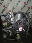 Двигатель F23A установка, гарантия! Рассрочка, Кредит