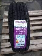 Tourador Winter Pro TSU2, 185/65R15