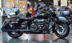 Harley-Davidson Road King Special FLHRXS, 2019