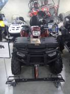 Polaris Sportsman Touring XP 1000, 2020