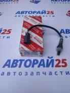 Новый Кислородный датчик Лямбда-зонд Toyota 89465-52690