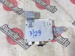 Электронный блок Nissan CIMA GNF50