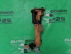 Насос топливный Suzuki Jimny JB23W