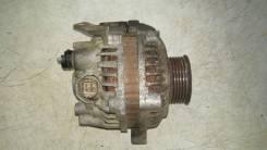 Генератор, Honda Civic, EU1, D15B, AHGA49.