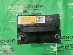 Аккумулятор Suzuki Jimny JB23W