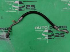 Трубка кондиционера Suzuki Jimny JB23W