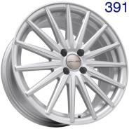 Колесный диск Sakura Wheels 9651