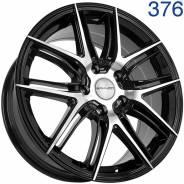 Колесный диск Sakura Wheels 1230