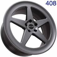 Колесный диск Sakura Wheels DA9535