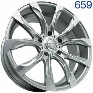 Колесный диск Sakura Wheels 9534