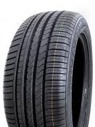 WinRun R330, 245/30 R20 95W