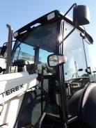 RM-Terex TLB 825, 2018