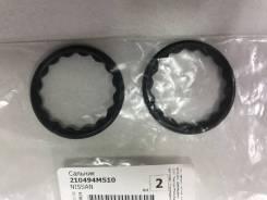 Кольцо уплотнительное 21049-4M510 Оригинал