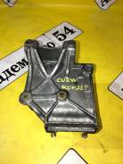 Крепление компрессора кондиционера Airtrek/Outlander CU2W/CU4W