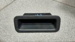 Ручка багажника внутренняя Nissan Fuga Y51