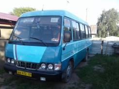 Asia Combi AM825, 1999