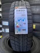 Headway HW501, 185/65R15