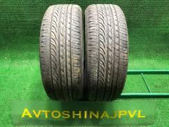 Bridgestone Regno, (А3322) 235/60R16