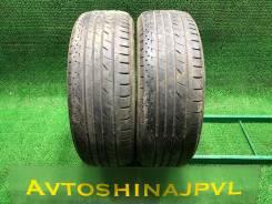 Bridgestone Playz PX-RV, (А3325) 205/60R16