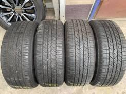 Bridgestone, 265/55 R19