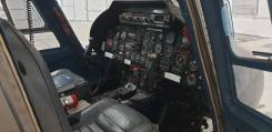 Вертолеты A109С/AW139/AW139