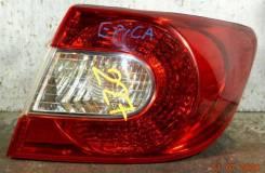 Фонарь задний правый Chevrolet Epica I