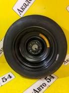 Запасное колесо (банан) Airtrek/Outlander CU2W/CU4W
