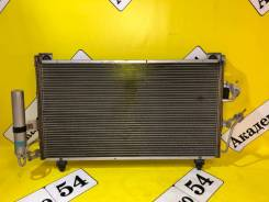 Радиатор кондиционера Airtrek/Outlander CU2W/CU4W