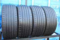 Goodyear Eagle F1 Asymmetric 2, 235/40 R19