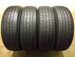 Bridgestone Dueler H/T 685, 255 / 70 R18