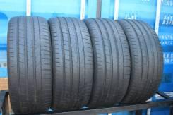 Pirelli P Zero, 235/40 R19